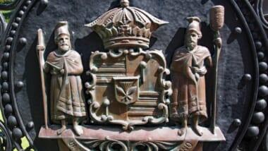 【ハワイ通レポート】カイルア・コナにあるハワイの最も古い宮殿「フリヘエ宮殿」をご紹介