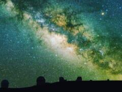 プラネタリウムも楽しめる!ハワイ島「イミロア天文学センター」のおすすめランチビュッフェをご紹介