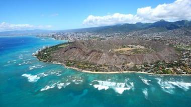 自宅で学べるハワイが豊富!~4月&5月のオンラインプログラム情報~