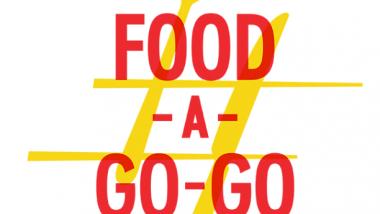 「Food-A-Go-Goレストランウィーク」の限定メニューを楽しもう!パイナラナイ・フードコートの利用で弁当バッグがもらえる!