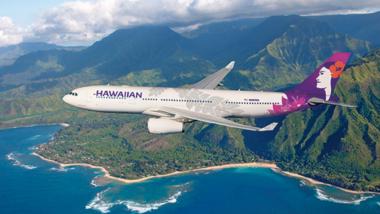 ハワイアン航空、HawaiianMilesのマイル有効期限を廃止へ