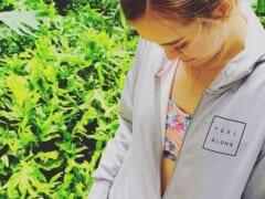 【オンラインで購入】夏にも大活躍!ハワイブランドのおすすめパーカー5選