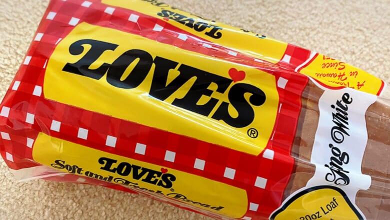 【在住者レポート】170年間ありがとう!ハワイの「Love's Bakery/ラブズ・ベーカリー」最終日の様子をお届け