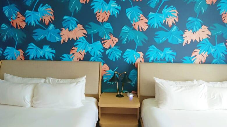 【潜入レポート】一度は泊まってみたい!ハワイの人気デザイナーズホテル「ザ・レイロウ/THE LAYLOW」