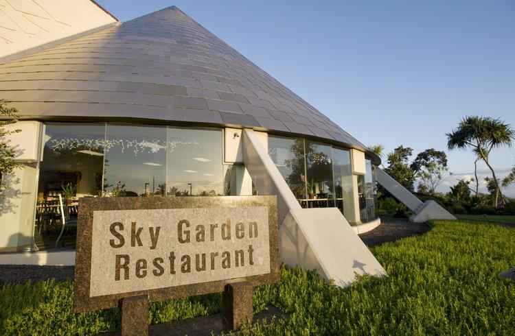 Sky+Garden+Pic