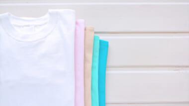 ハワイのセンス抜群なTシャツが見つかるスポット4選