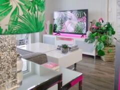 一度は見たことある? テレビコマーシャルで紹介されたハワイの絶景スポット3選