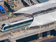 【5月31日現在】ホノルル・レール・トランジット(HART)はいつ開通する!?