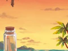 『お台場ハワイ・フェスティバル【オンライン】』