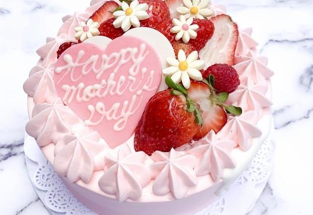 ロイヤル・ハワイアン・センターで祝う母の日~特別な気分が味わえる一日をお母さんにプレゼント~