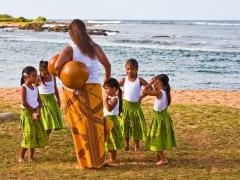 自宅で学べるハワイが豊富!~5月のオンラインプログラム情報~