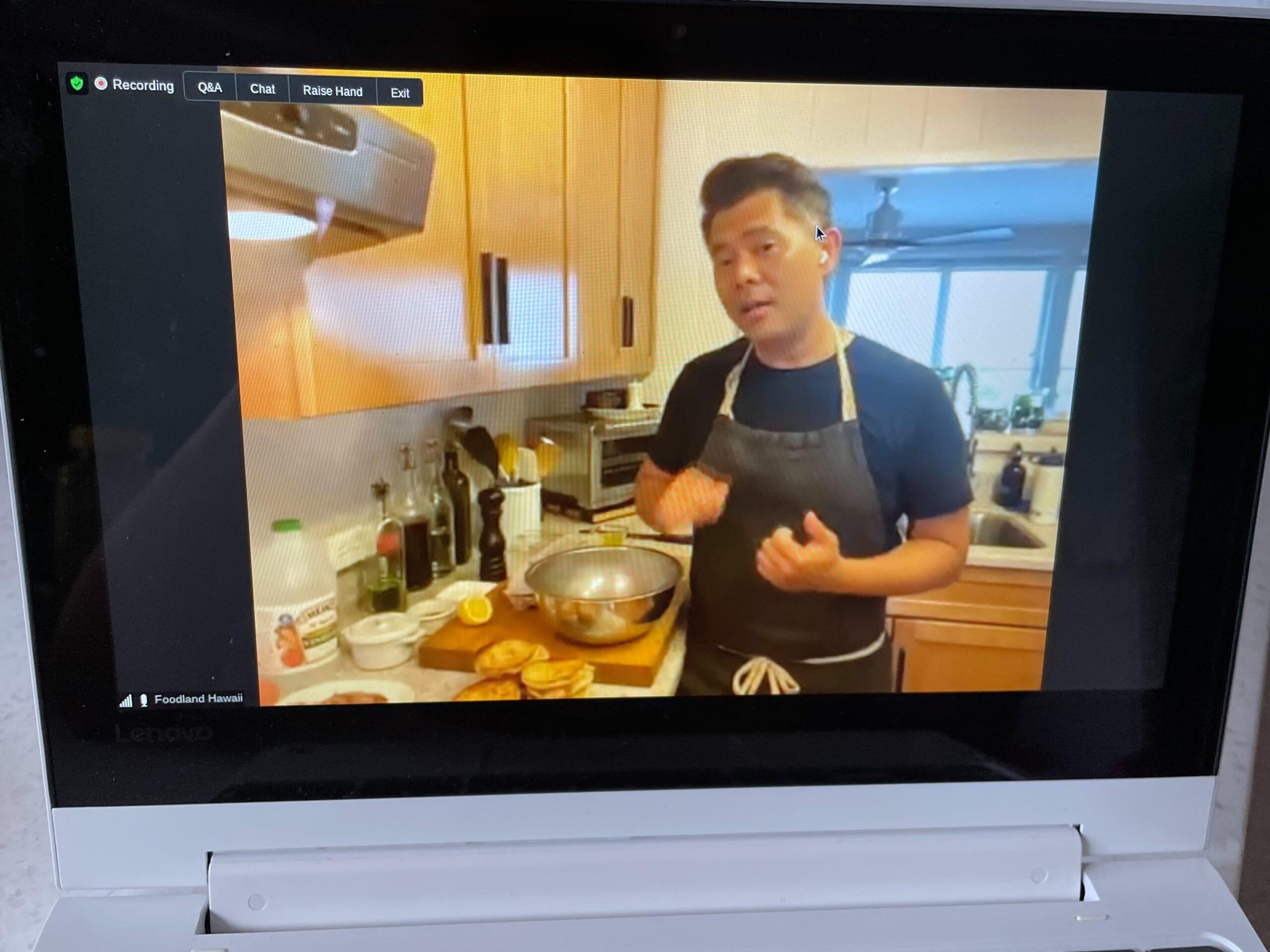9オンライン料理教室-min