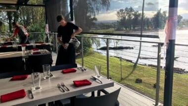 ハワイ島へ行く人必見!ハワイ島ヒロで一番おしゃれなレストラン「ヒロ・ベイ・カフェ/Hilo Bay Cafe」をご紹介