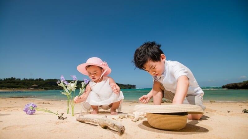 ハワイ在住ママが伝授!子連れにおすすめの海と避けるべき海をご紹介