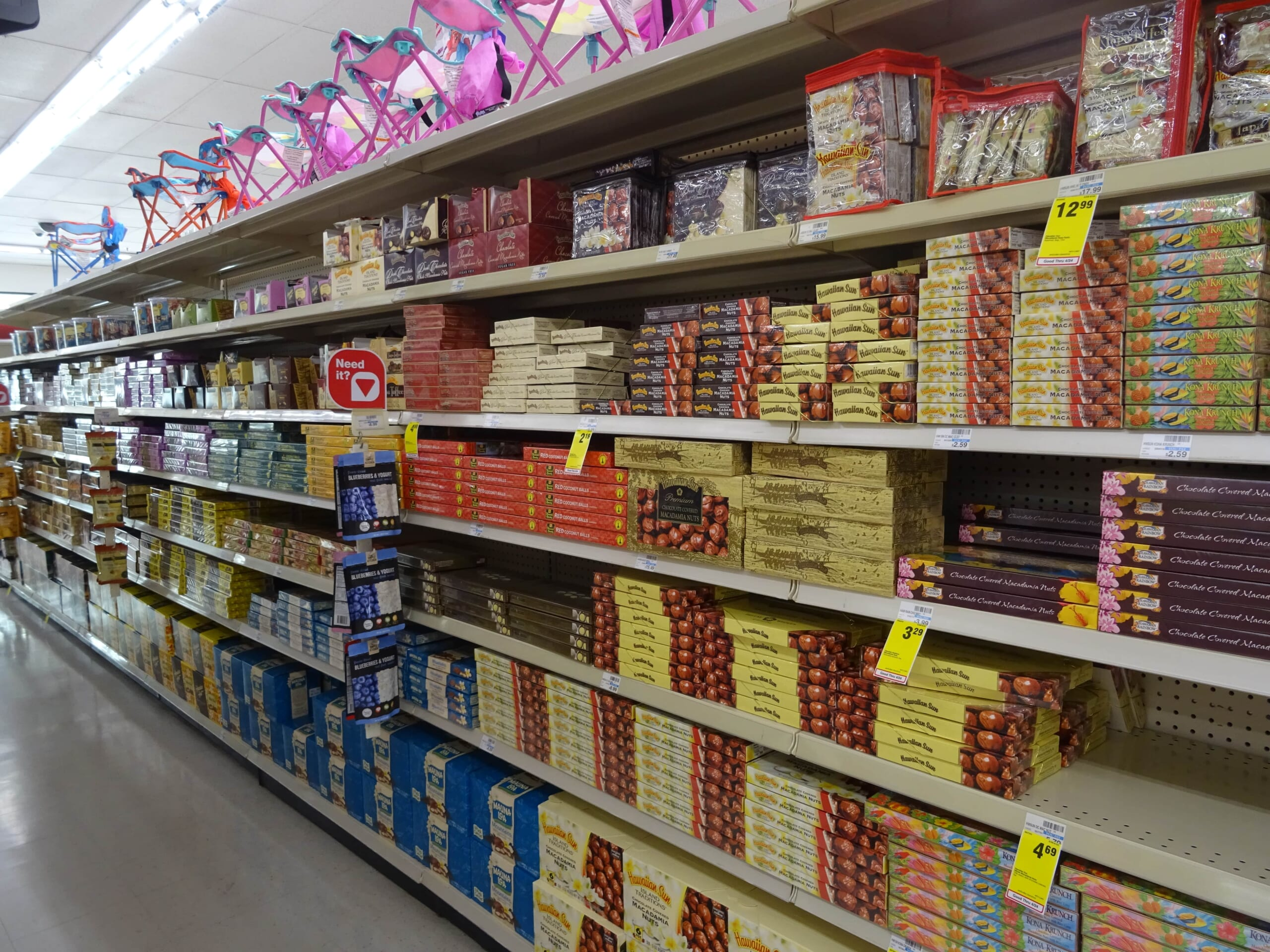 5チョコレート-min