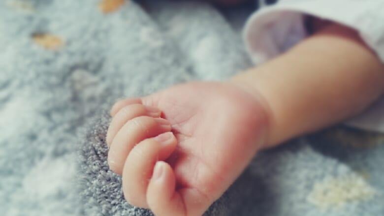 2020年にハワイで人気の赤ちゃんの名前ベスト5ランキングを発表!ハワイの子供服がお得な時期もご紹介
