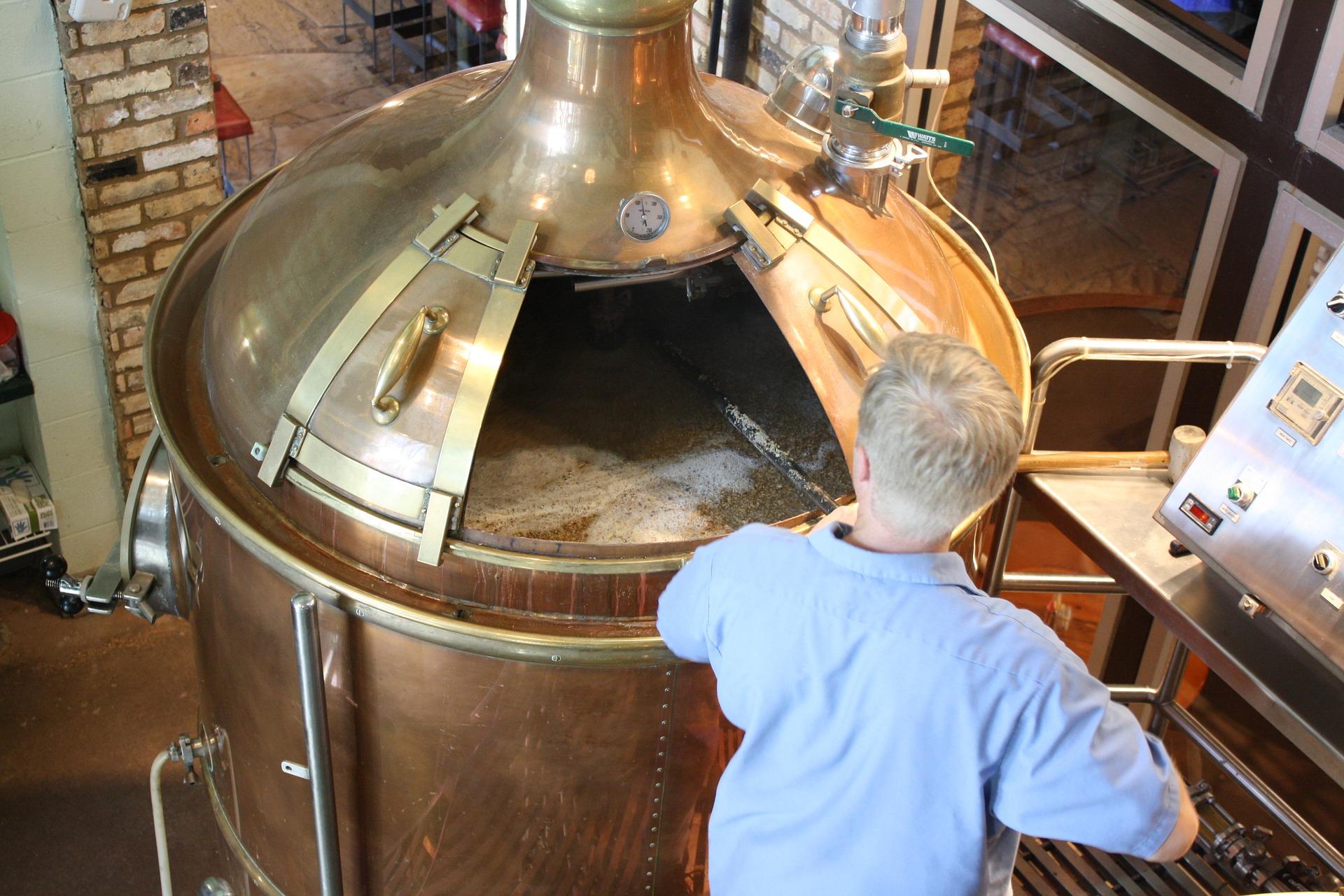 beer-2449887_1920