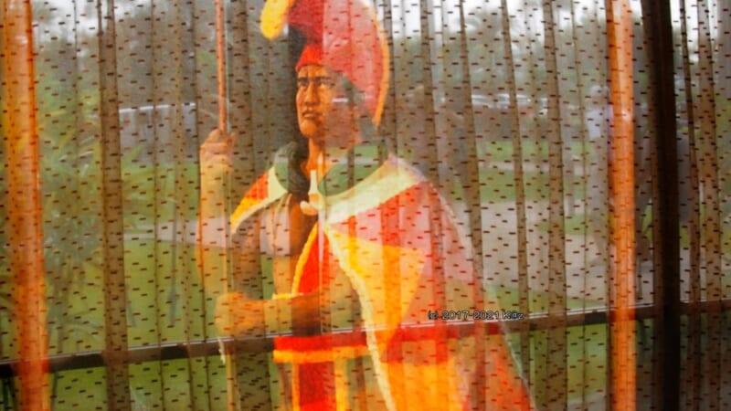 一度は見たことのある絵も!ハワイの著名な歴史画家「ハーブ・カネ/Herb Kane」をご紹介