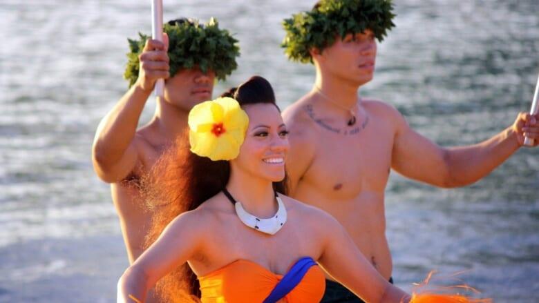 hawaii-3030293_1280-780x439