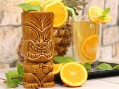 【徹底解説】島国だったハワイのお酒ヒストリーを調べてみた!カメハメハ大王が初めて飲んだお酒も大公開