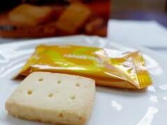 ハワイが恋しくなったら試してみて!日本で購入できるハワイのクッキーに似た商品をご紹介