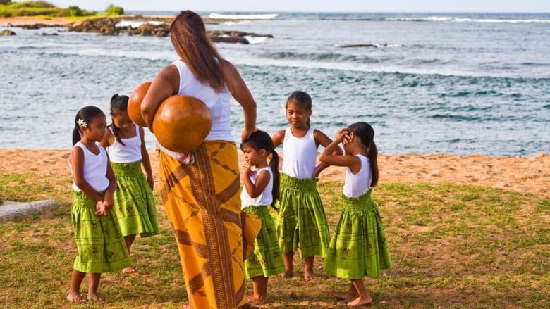 自宅で学べる・感じるハワイが豊富!~7月のオンラインプログラム情報~