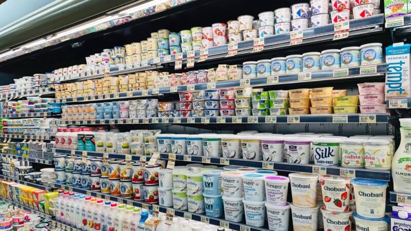 【ハワイ在住者オススメ】ハワイのローカルニューブランド「ココカイヨーグルト/Koko Kai Yogurt」が絶品!