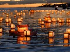 2021年も中止となった「ランタンフローティング・ハワイ/Lantern Floating Hawaii」とはどんなイベント?イベントに込められたメッセージをお届け