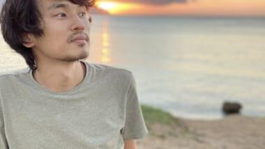【LaniLani Music特集】ハワイで出会ったMAKAIのハンドパンを使用した音楽を手掛ける「Keisuke Kishi」をご紹介
