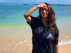 【ハワイ美女】ハワイ留学からの国際結婚♪「Hannahさん」のハワイライフの一日とは?
