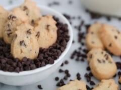 【日本のコストコで販売開始!】ハワイの人気クッキー「ホノルルクッキーカンパニー」の魅力をお届け