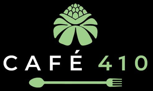 アラモアナ・ホテル・バイ・マントラに「カフェ410」がオープン!アラカルトの朝食メニューが楽しめる新コンセプトのレストラン