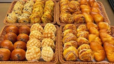 日本人好みの味♪ハワイ島のケーキ屋さん「パティスリー・ナナコ/Patisserie Nanako」
