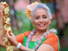 【在住者レポート】ハワイ文化を学ぶレイ作りを初体験!