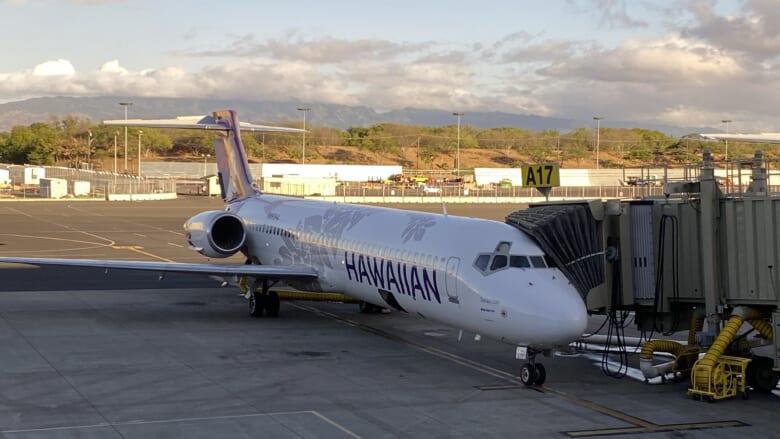【在住者レポート】次回のハワイ旅行で気をつけるべきことは?ウィズコロナのハワイを楽しむためのコツをお届け
