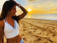 【ハワイ美女】女子旅に行くならハワイがおすすめ!アクセサリーデザイナーの「Yukaさん」のハワイ旅