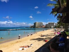 ハワイで食べたいおすすめのアサイーボール