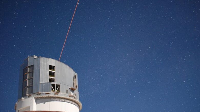 【徹底解説】ハワイのマウナケア山にある「すばる望遠鏡」とは?