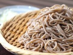 ハワイで日本食が恋しくなったら「心玄」に行こう!選べるセットメニューにも要注目♪