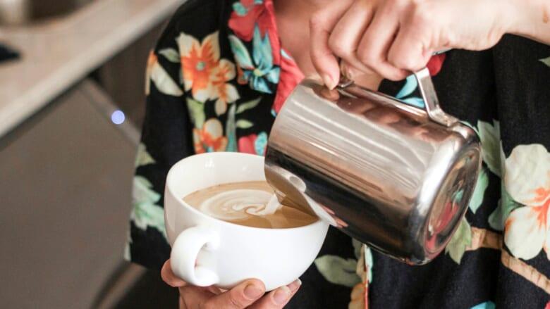 【徹底解説】どちらもハワイ島産!コナコーヒーとカウコーヒーの違いは?