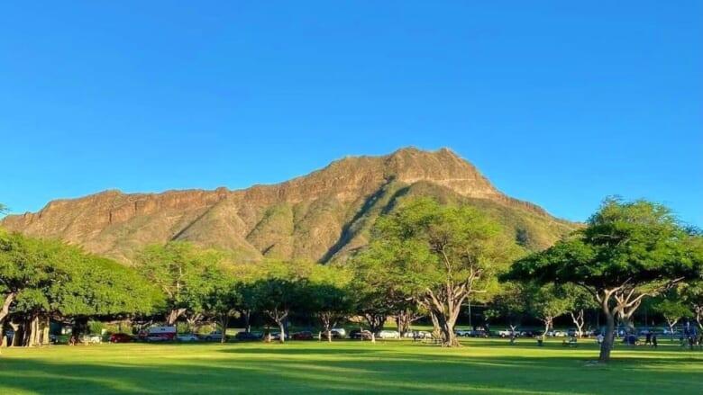 のんびり派それともアクティブ派?あなたのハワイの過ごし方はどっち?