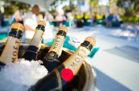 第11回 ハワイ フード&ワイン フェスティバル