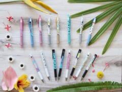 【数量限定!注目のコラボ商品】ハワイを拠点に活動する人気アーティストの作品を身近に楽しもう!