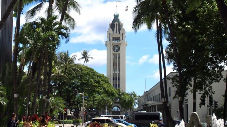 【ウィズコロナ旅行記・第3弾】オアフ島はどう変わった?絶景と絶品グルメを楽しむハワイ旅