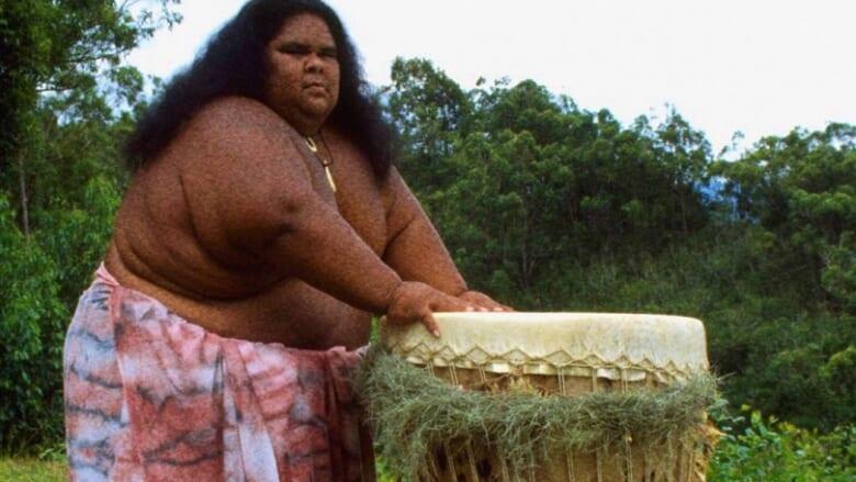 ハワイ出身の伝説的シンガー!ハワイアンアーティストIZに想いを込めて