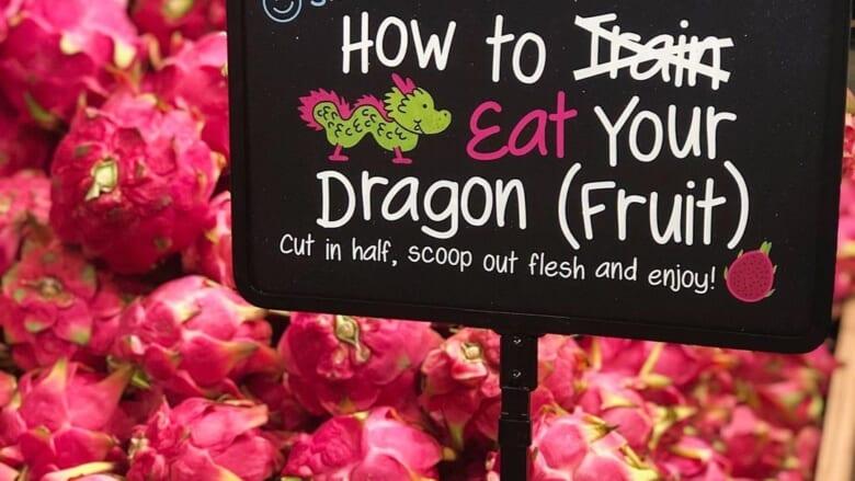 ハワイで食べてみたい!マストトライ絶品フルーツ7選をご紹介