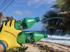 ハワイの海が大量の海洋プラスチックゴミに襲われている!ハワイラバーとしてハワイのためにできることをご紹介