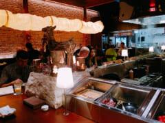 ロコや在住日本人が通う焼き鳥が美味しいお店