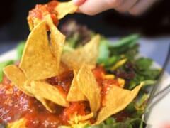 メキシコ料理好きのロコが通うレストラン4選