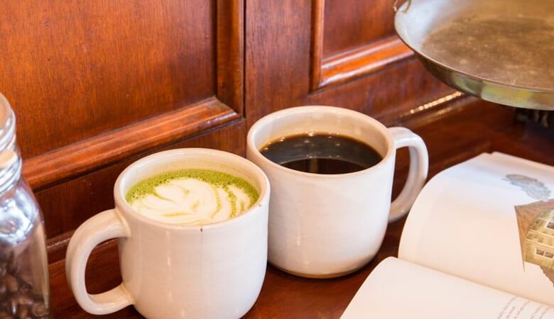 オアフ島、ハワイ島、カウアイ島、マウイ島 4つの島の味わいをお届け!ハワイ生まれ&ハワイブレンドの絶品コーヒー